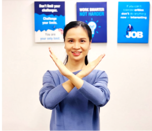 10 điều cấm kỵ tại Nhật