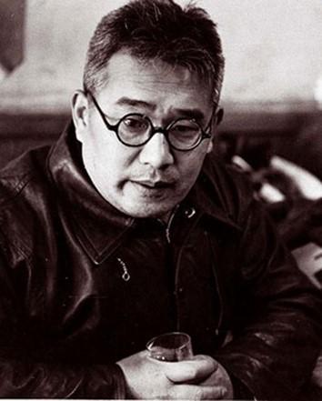 Chân dung người sáng lập Yamaha Motor - Chủ tịch Genichi Kawakami.