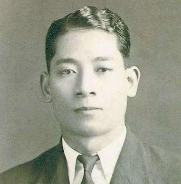 Momofuku Ando Thời trẻ - 'Ông tổ' của ngành công nghiệp mỳ ăn liền
