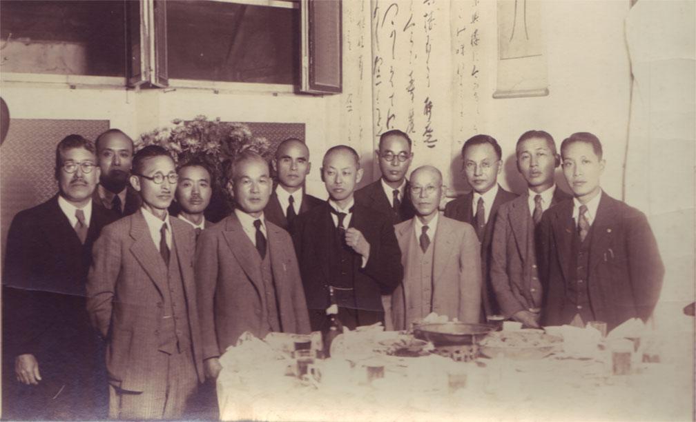 Ayukawa_yoshisuke_1939